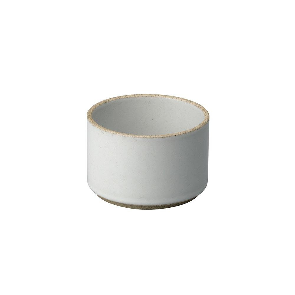 HASAMI PLATE BOX/クリア[ハサミポーセリン] 7