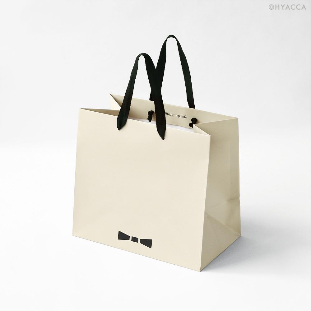 カタログギフト/クロンヌ 全5種類+バームクーヘン+Cafeセット 52