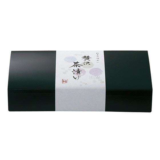 カタログギフト/ウルアオ 全8種類+お米+お茶漬け 8