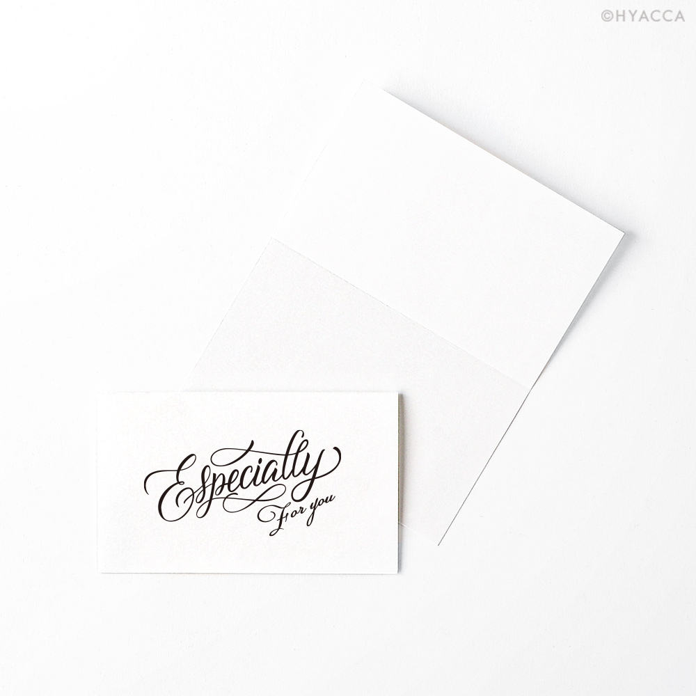 カタログギフト/ミストラル 全12種類 39