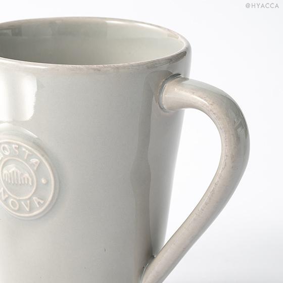 マグカップ 2個セット[コスタノバ]+バームクーヘン+スープ 3