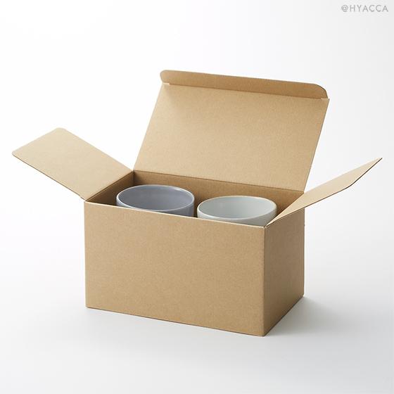 マグカップ 2個セット[コスタノバ]+バームクーヘン+スープ 6