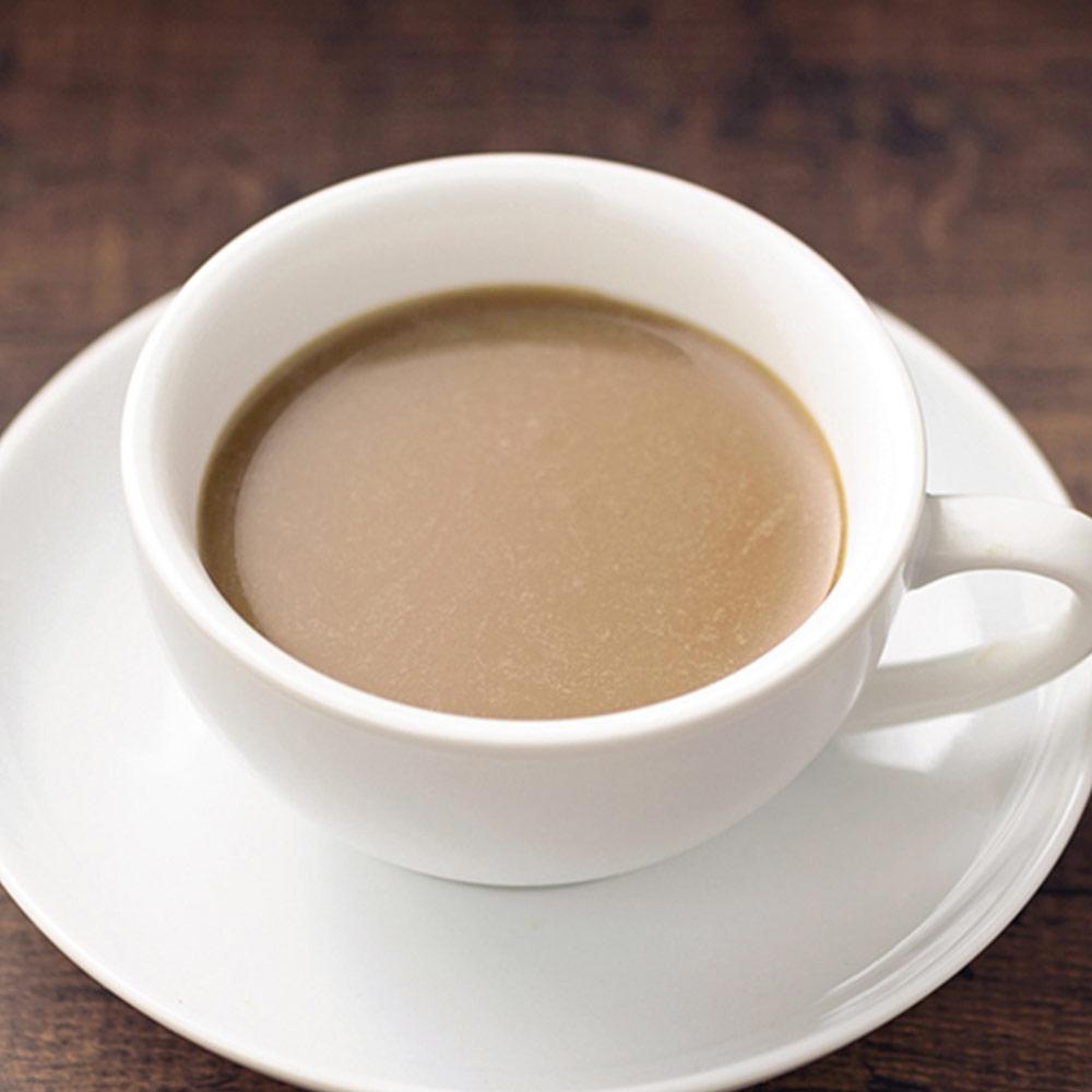 カタログギフト/クロンヌ 全5種類+バームクーヘン+Cafeセット 9