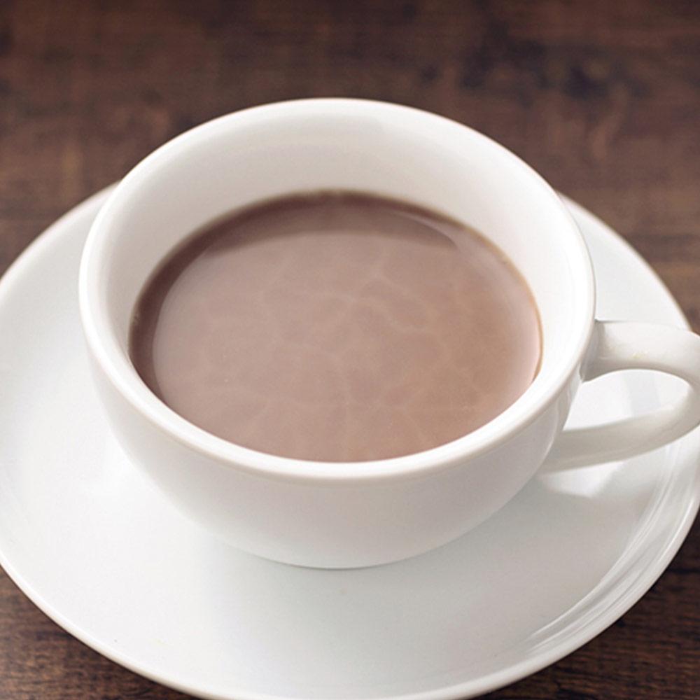 カタログギフト/クロンヌ 全5種類+バームクーヘン+Cafeセット 11