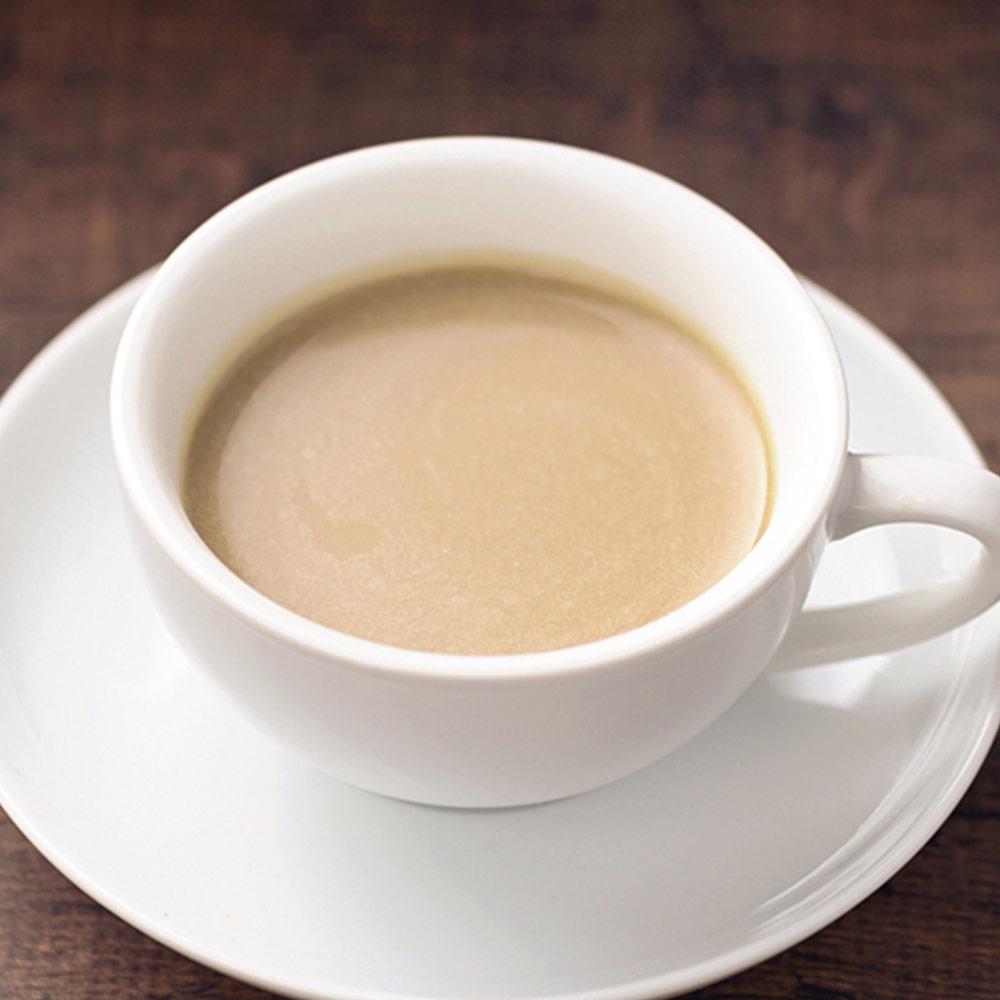 カタログギフト/クロンヌ 全5種類+バームクーヘン+Cafeセット 12