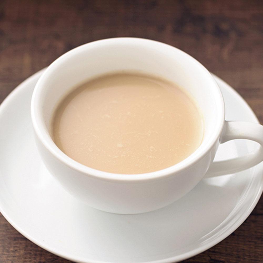 カタログギフト/クロンヌ 全5種類+バームクーヘン+Cafeセット 14