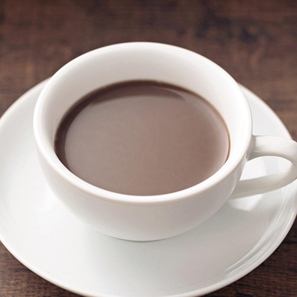カタログギフト/クロンヌ 全5種類+バームクーヘン+Cafeセット 15