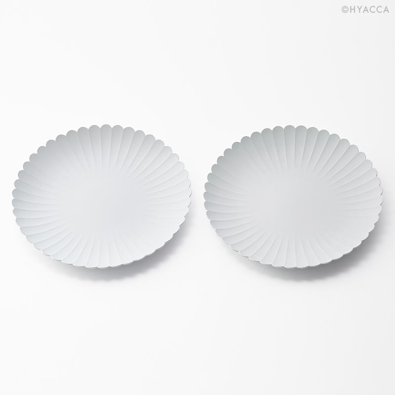 MODERN TABLE WARE BOX/全2種類 30