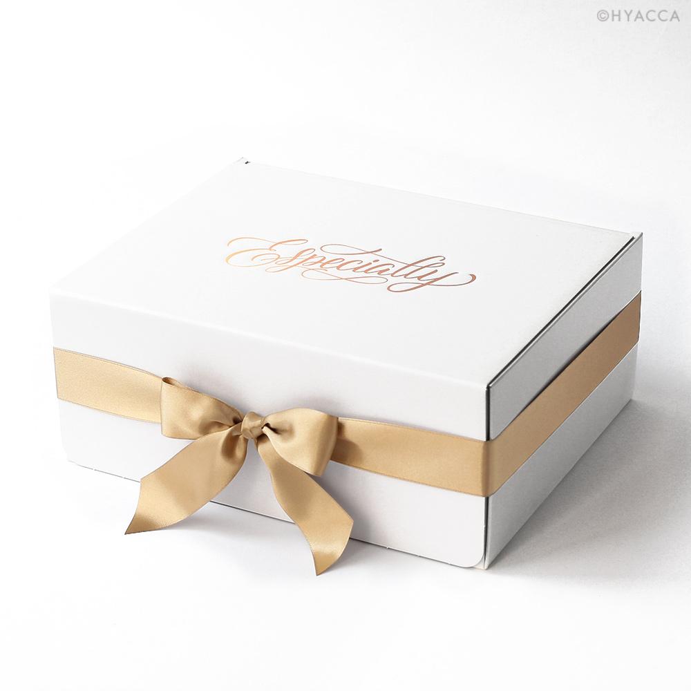 MODERN TABLE WARE BOX/全2種類 16