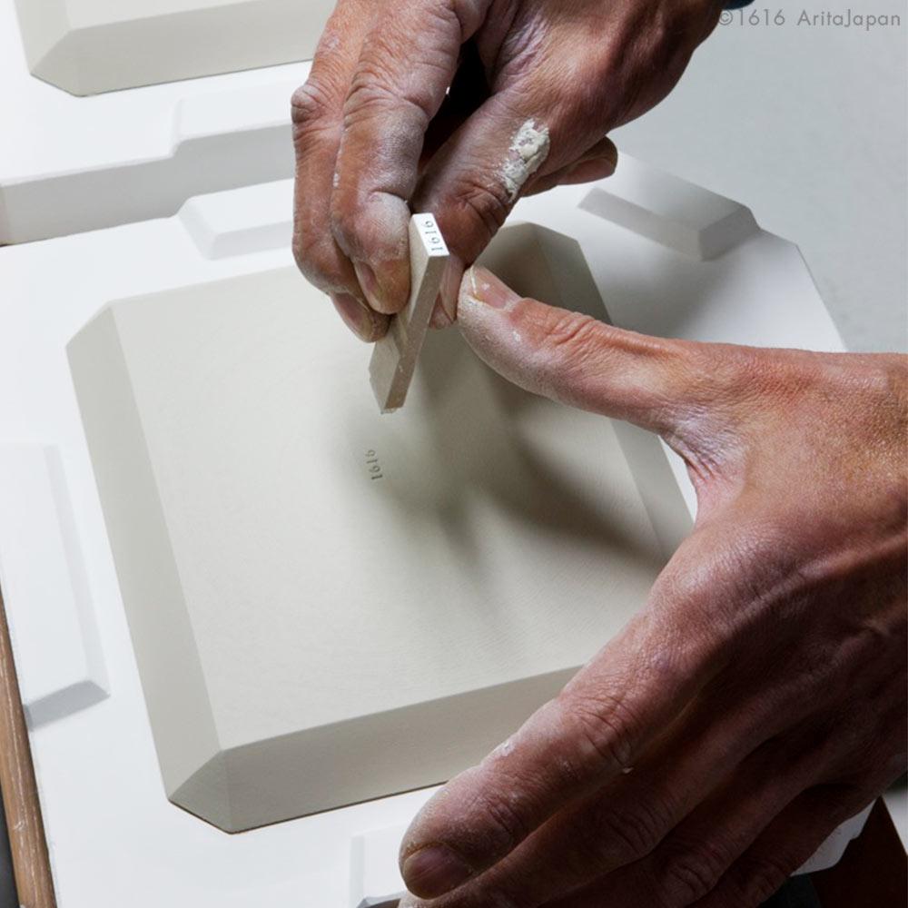 MODERN TABLE WARE BOX/全2種類 2