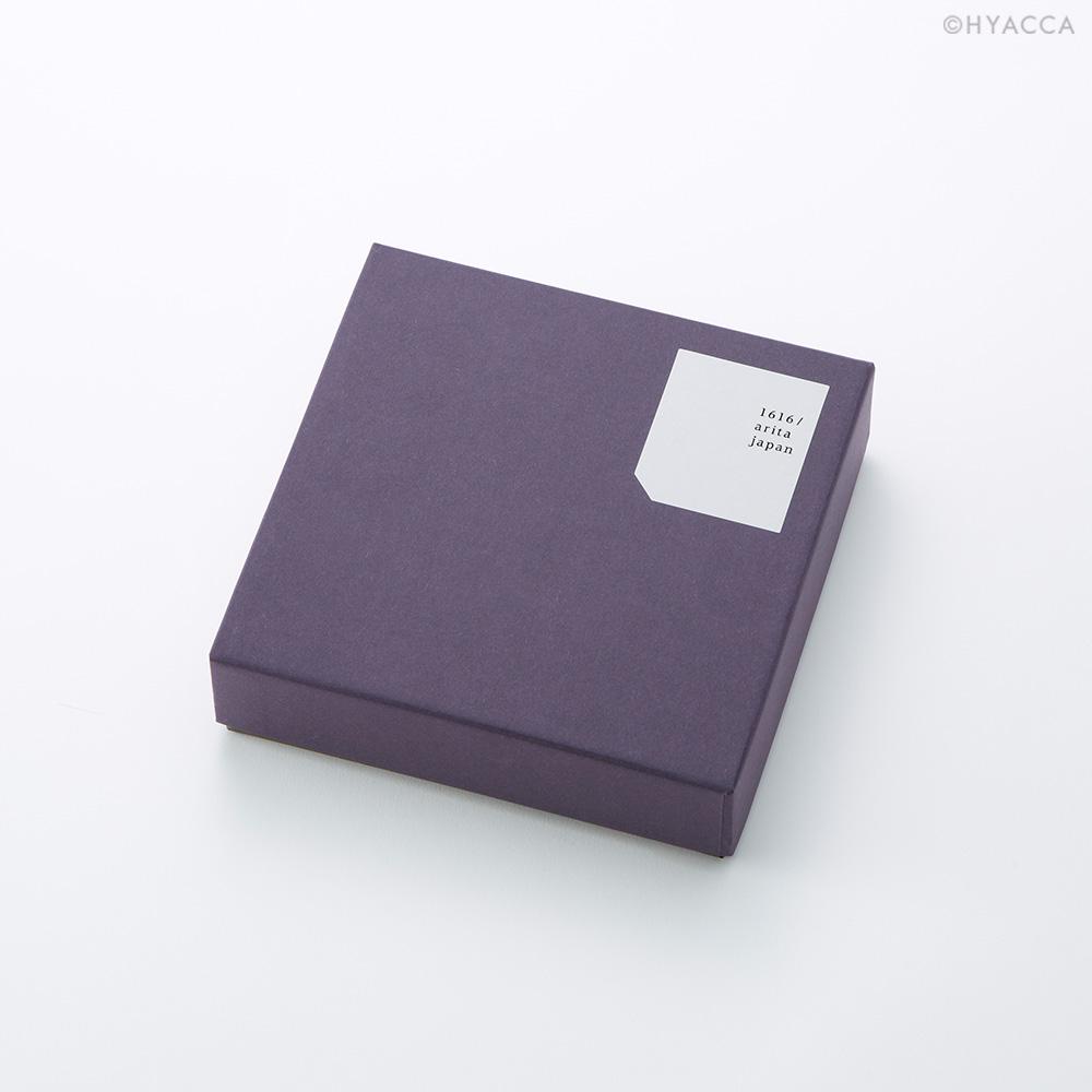 MODERN TABLE WARE BOX/全2種類 6