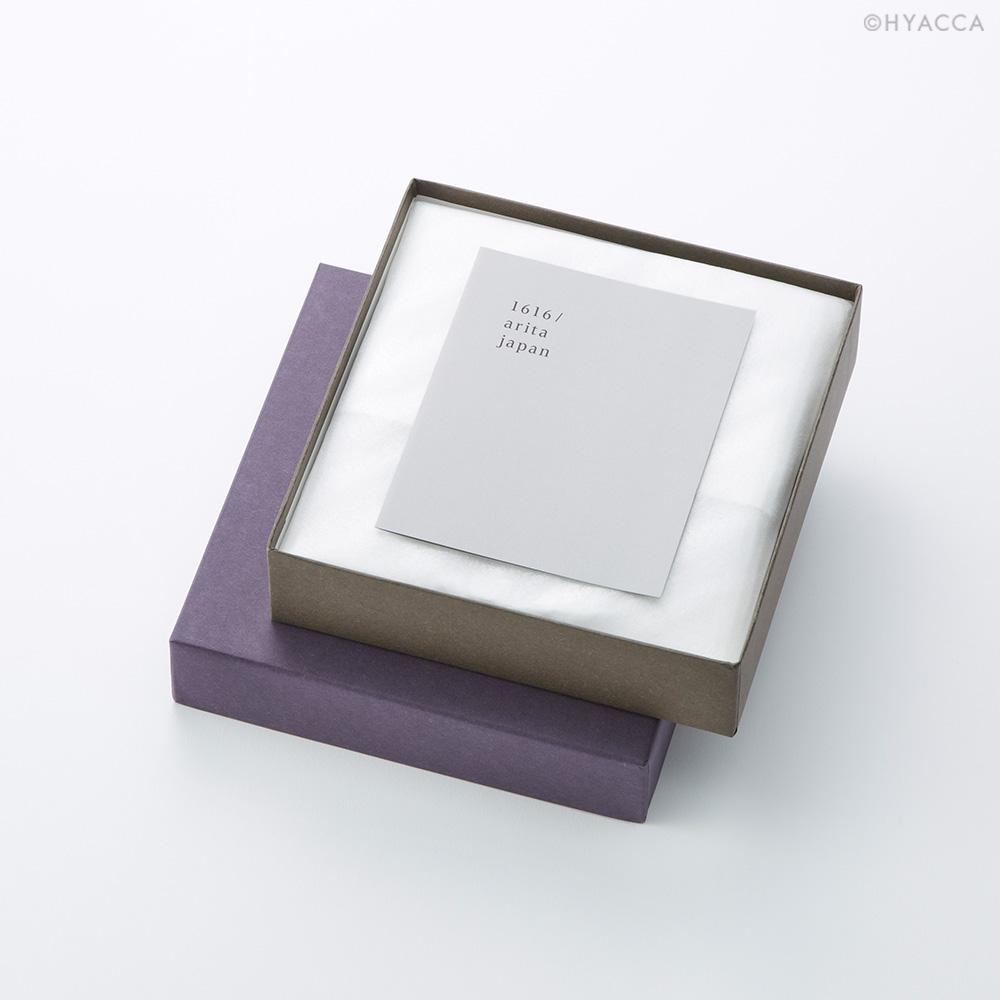 MODERN TABLE WARE BOX/全2種類 7