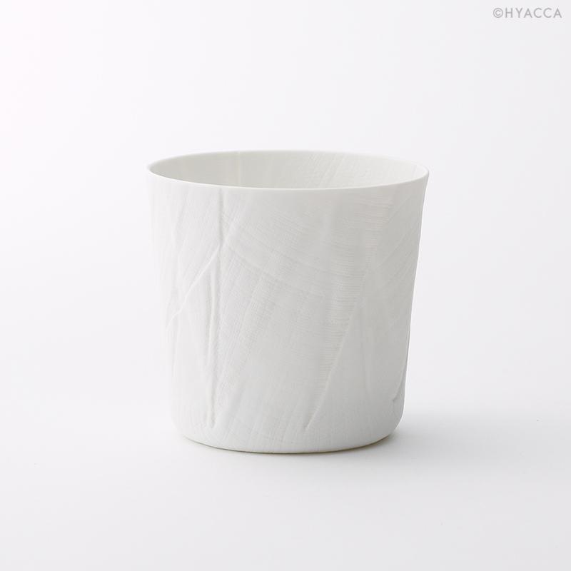 PREMIUM SAKE TIME BOX/全3種類 3