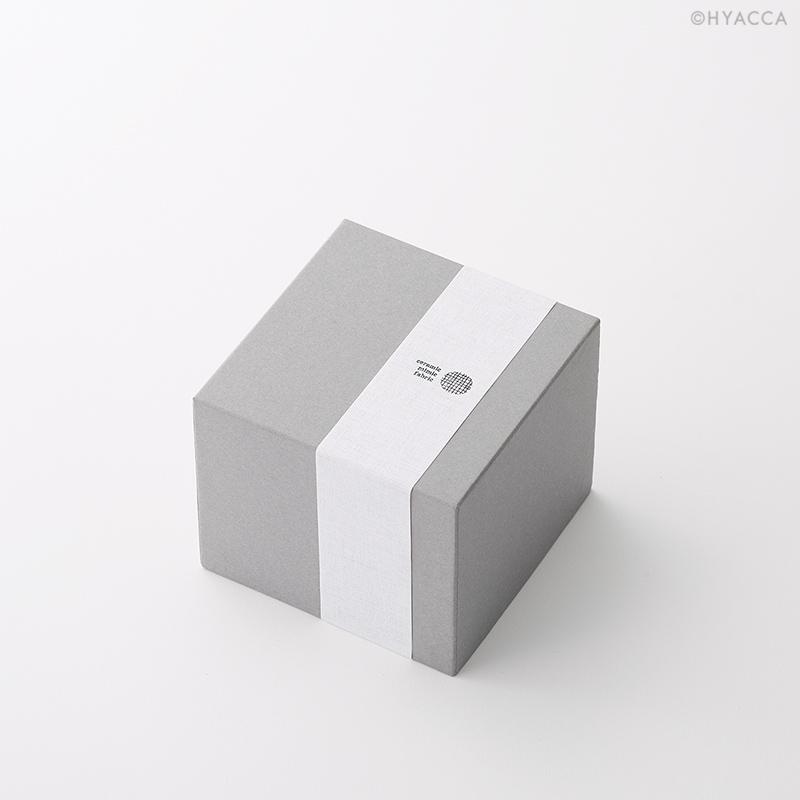 PREMIUM SAKE TIME BOX/全3種類 9