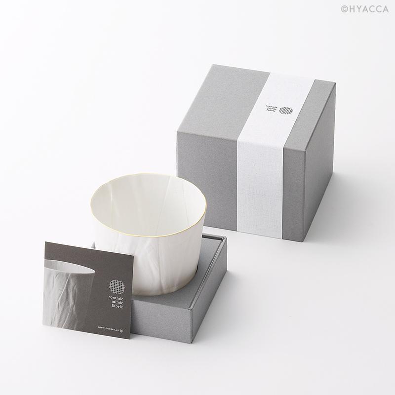 PREMIUM SAKE TIME BOX/全3種類 8