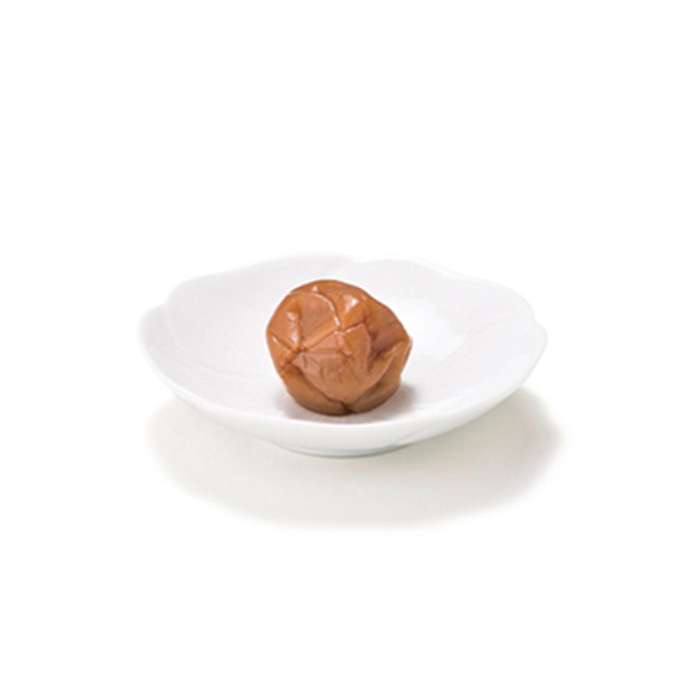 カタログギフト/メイドインジャパン+日本のおいしい食べ物2冊セット 全3種類+お米+梅干し 14