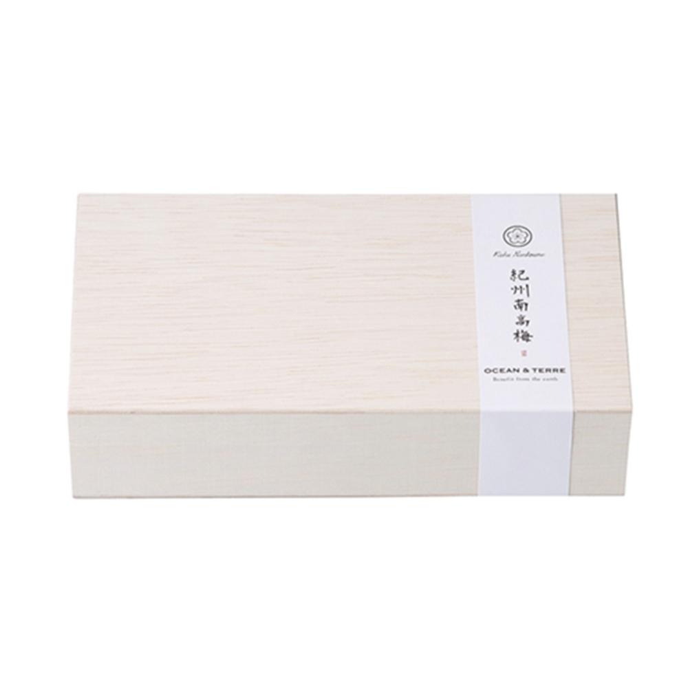 カタログギフト/メイドインジャパン+日本のおいしい食べ物2冊セット 全3種類+お米+梅干し 15